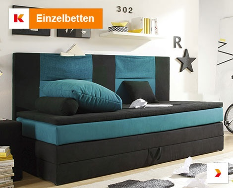 jugendzimmer komplett f r kleine r ume. Black Bedroom Furniture Sets. Home Design Ideas