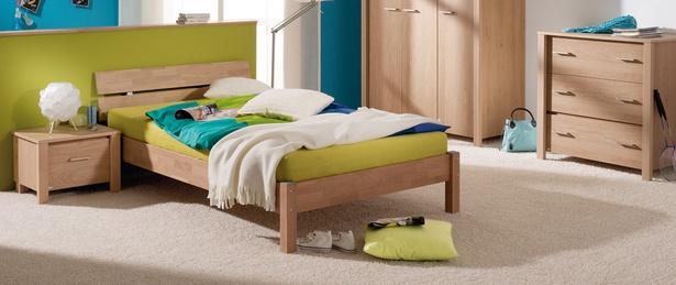 jugendzimmer komplett jungen. Black Bedroom Furniture Sets. Home Design Ideas