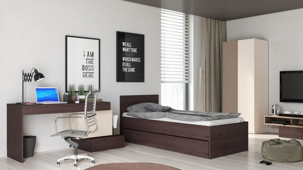 jugendzimmer komplett set. Black Bedroom Furniture Sets. Home Design Ideas