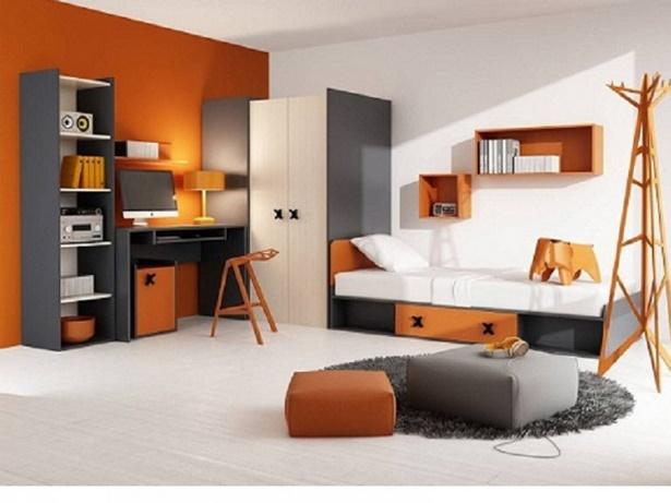 jugendzimmer komplett set. Black Bedroom Furniture Sets. Home Design Ideas