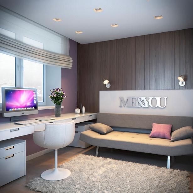 jugendzimmer maedchen modern. Black Bedroom Furniture Sets. Home Design Ideas