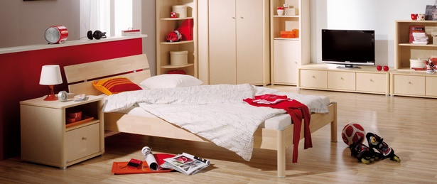 Jugendzimmer m dchen komplett for Jugendzimmer modern design