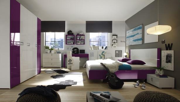 jugendzimmer m dchen komplett. Black Bedroom Furniture Sets. Home Design Ideas