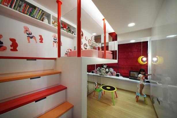 Jugendzimmer Modern Einrichten jugendzimmer modern einrichten