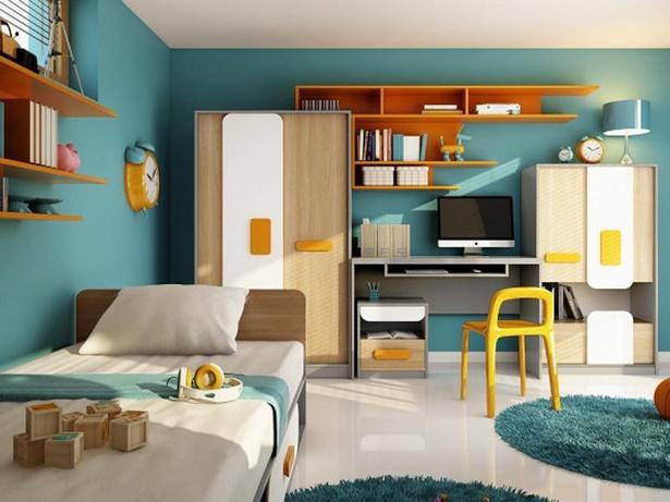 jugendzimmer set jungen. Black Bedroom Furniture Sets. Home Design Ideas