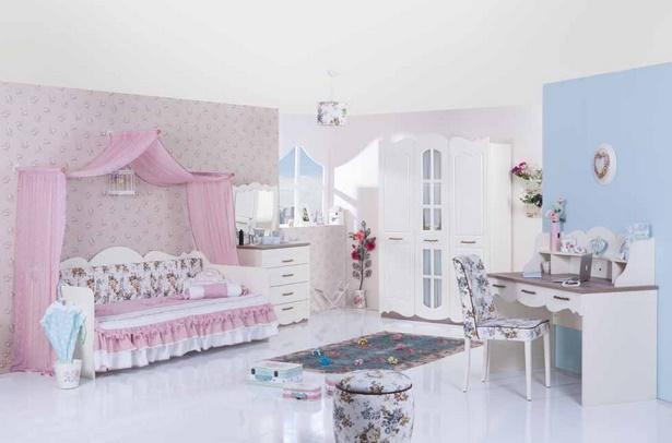 jugendzimmer set m dchen. Black Bedroom Furniture Sets. Home Design Ideas