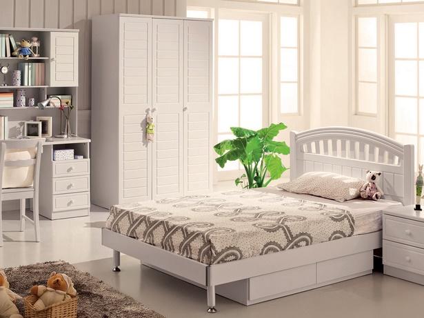 jugendzimmer wei komplett. Black Bedroom Furniture Sets. Home Design Ideas