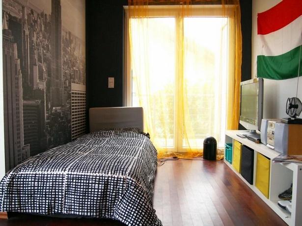 jungs jugendzimmer. Black Bedroom Furniture Sets. Home Design Ideas