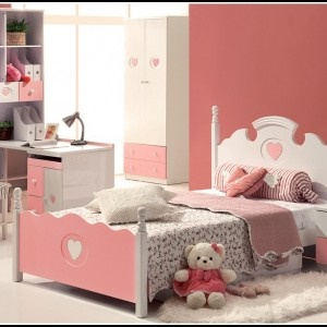 kinderzimmer jugendzimmer komplett. Black Bedroom Furniture Sets. Home Design Ideas