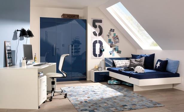 kinderzimmer junge komplett. Black Bedroom Furniture Sets. Home Design Ideas