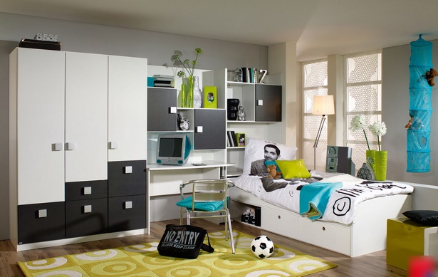 kinderzimmer komplett junge wohndesign und interieur kreative ideen. Black Bedroom Furniture Sets. Home Design Ideas