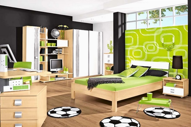 kinderzimmer komplett junge. Black Bedroom Furniture Sets. Home Design Ideas