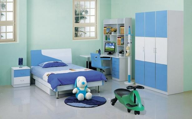 kinderzimmer komplett junge. Black Bedroom Furniture Sets. Home Design Ideas