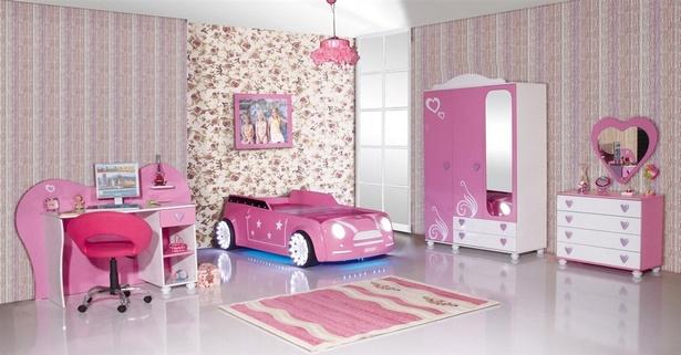 Kinderzimmer komplett m dchen - Kinderzimmer fur madchen ...