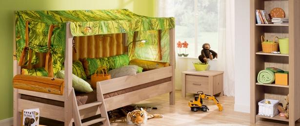 Kinderzimmer set junge for Kinderzimmer deko junge