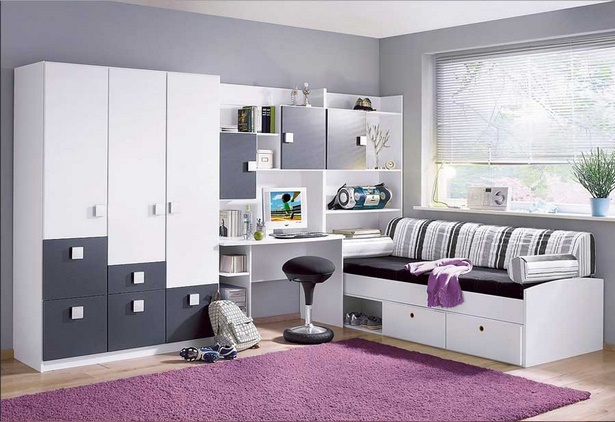 kleiderschrank jugendzimmer jungen. Black Bedroom Furniture Sets. Home Design Ideas