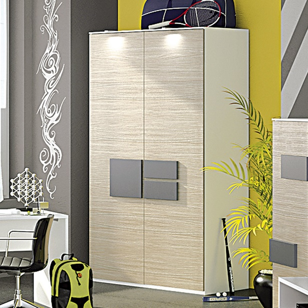 kleiderschrank jugendzimmer jungen. Black Bedroom Furniture Sets. Home Design Ideas