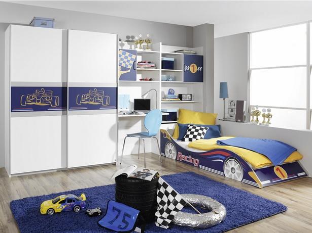 Kleiderschrank jugendzimmer jungen for Raumgestaltung jugendzimmer jungen