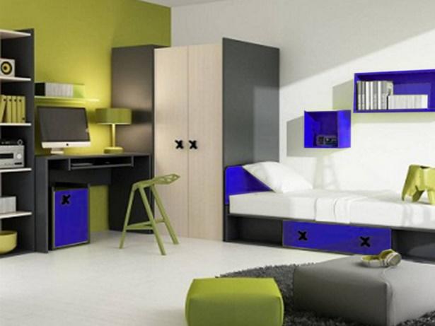 Kleiderschrank Jugendzimmer Jungen : kleiderschrank jugendzimmer jungen ~ Sanjose-hotels-ca.com Haus und Dekorationen