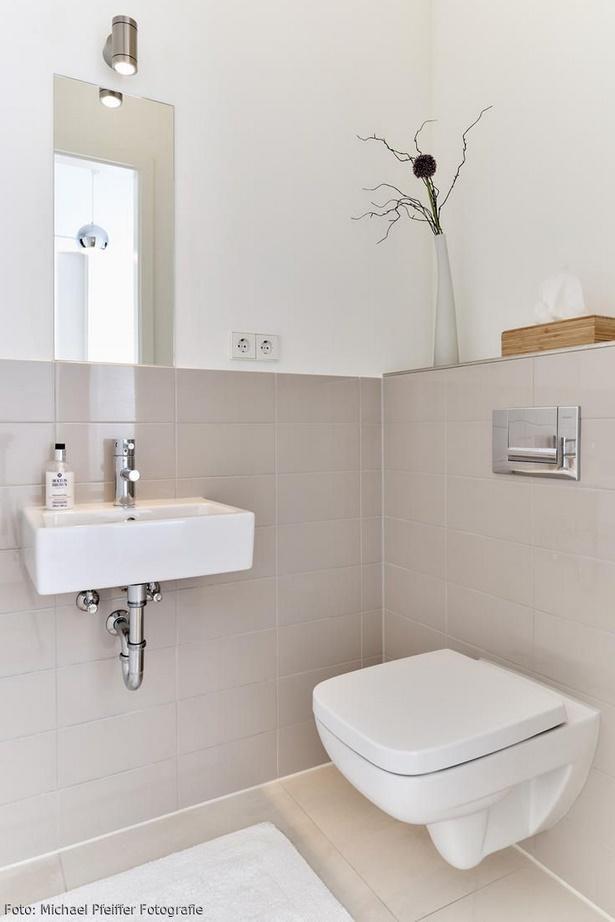 kleine badezimmer inspiration. Black Bedroom Furniture Sets. Home Design Ideas