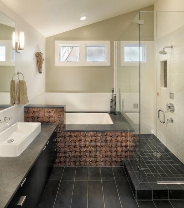 1000 images about tipps fr kleine bder on pinterest badezimmer kleine badezimmer mit dusche und badewanne - Badezimmergestaltung Mit Dusche