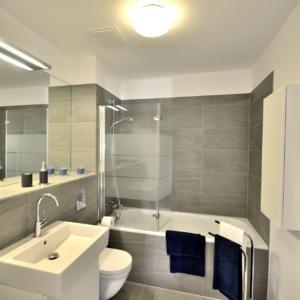 Kleine duschb der ideen for Kleine duschbader gestalten