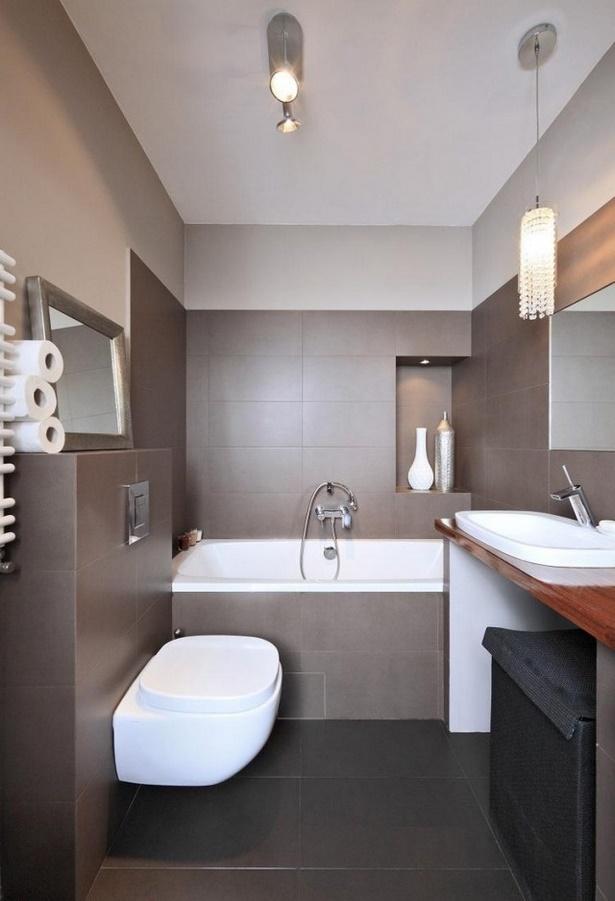 Keyword Unubertroffen OnIdeen Designs Ideen Fr Das Kleine Badezimmer Mini  Badezimmer Design Page Deko Fr13 ?