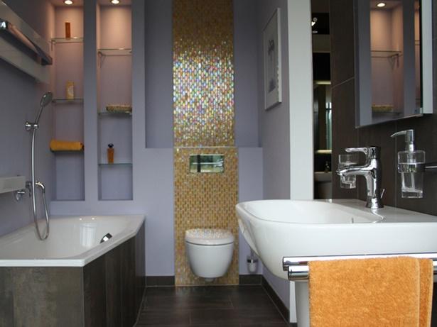 kleine bder gestalten tipps tricks fru0027s kleine bad bauende - Badezimmer Neu Gestalten