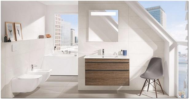 badezimmer kleine badezimmer neu gestalten kleine badezimmer and - Badezimmer Neu Gestalten