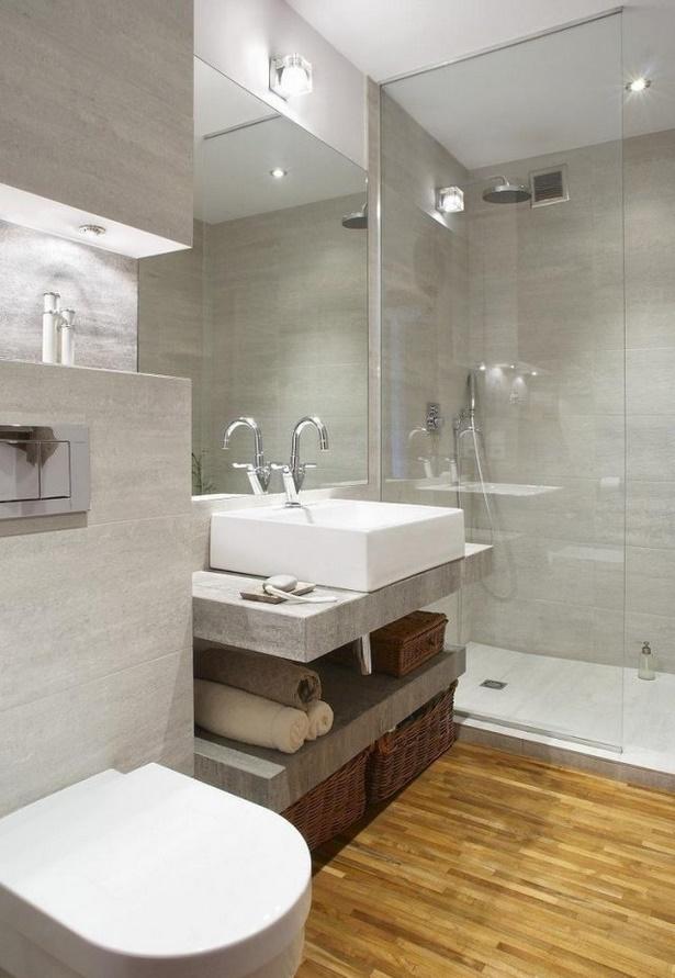 kleines duschbad ideen. Black Bedroom Furniture Sets. Home Design Ideas