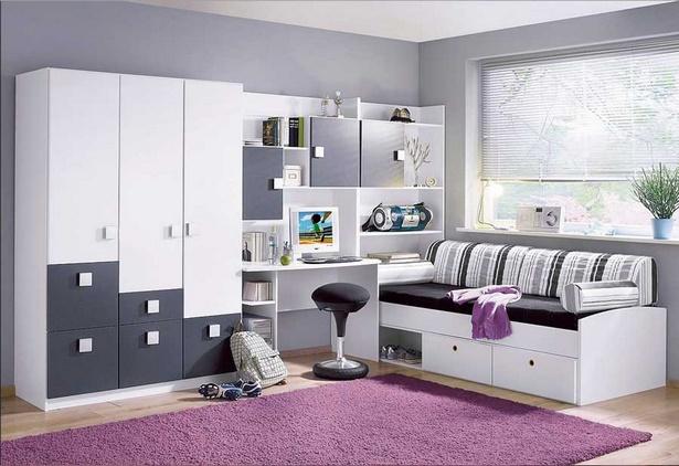 komplett jugendzimmer. Black Bedroom Furniture Sets. Home Design Ideas