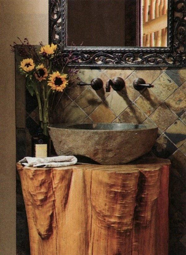 kreative deko ideen. Black Bedroom Furniture Sets. Home Design Ideas