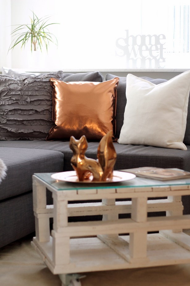 Ikea deko bilder drucke ebay bilderrahmen ideen - Wohnzimmer deko bilder ...