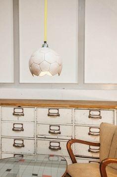 lampe jugendzimmer junge. Black Bedroom Furniture Sets. Home Design Ideas