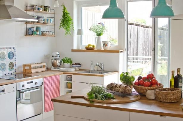 Landhaus Wohnzimmer Bilder : Landhaus deko wohnzimmer