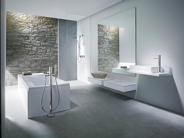 luxus b der bildergalerie. Black Bedroom Furniture Sets. Home Design Ideas