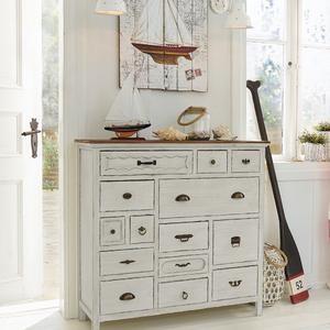 maritimes schlafzimmer haus design und m bel ideen. Black Bedroom Furniture Sets. Home Design Ideas