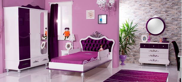 m dchen kinderzimmer komplett. Black Bedroom Furniture Sets. Home Design Ideas