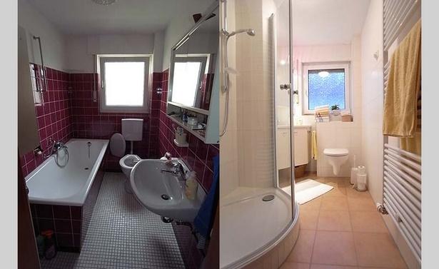 mini badezimmer ideen minibad ideen u frisch mini bad mit dusche amazing mini bad mit dusche. Black Bedroom Furniture Sets. Home Design Ideas