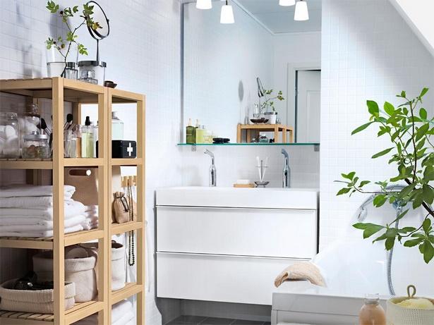 Mini badezimmer ideen - Badezimmer einrichten ideen ...