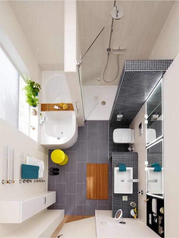 minibad einrichten. Black Bedroom Furniture Sets. Home Design Ideas