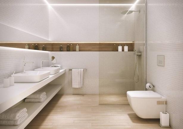 moderne badezimmer b den. Black Bedroom Furniture Sets. Home Design Ideas