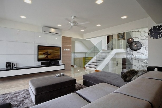 moderne deko ideen wohnzimmer matchless on modern designs plus depumpinkcom 14 - Moderne Deko Ideen Wohnzimmer