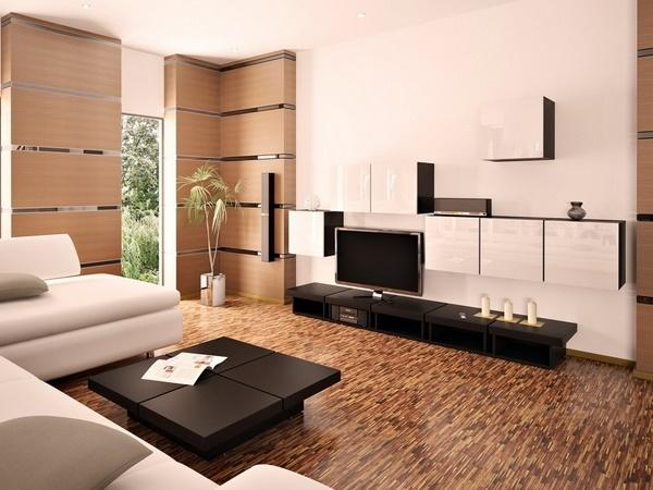 stehen moderne deko ideen wohnzimmer plus modern wohnzimmer - Moderne Deko Ideen Wohnzimmer