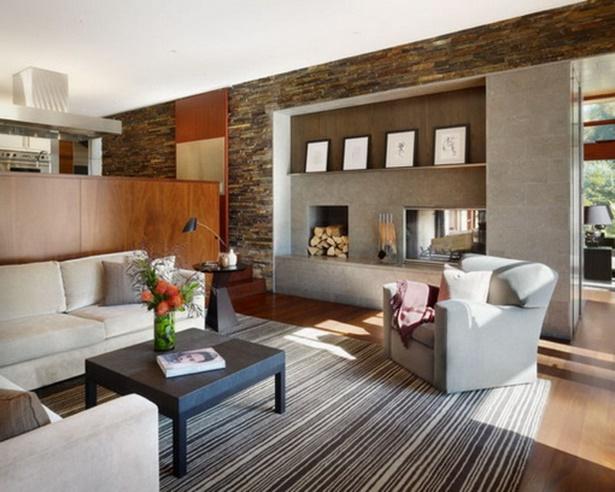 Moderne dekoartikel wohnzimmer - Dekoartikel fur wohnzimmer ...