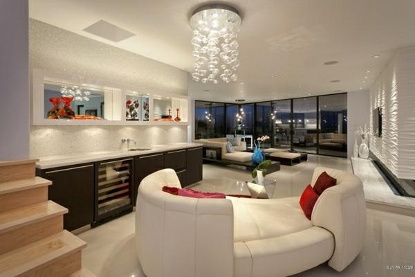 awesome moderne dekoartikel wohnzimmer pictures amazing. Black Bedroom Furniture Sets. Home Design Ideas