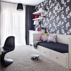 moderne jugendzimmer f r jungs. Black Bedroom Furniture Sets. Home Design Ideas