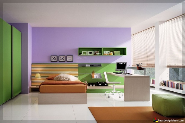 Moderne schlafzimmer deko - Deko schlafzimmer ...
