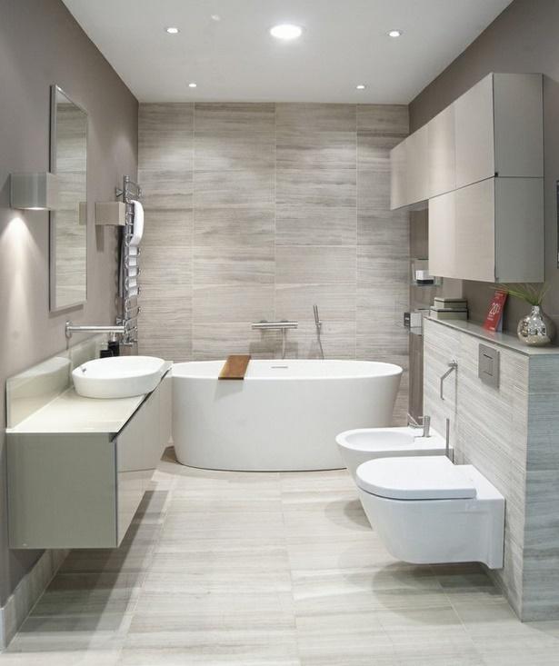 Modernes bad gestalten for Bad modern gestalten