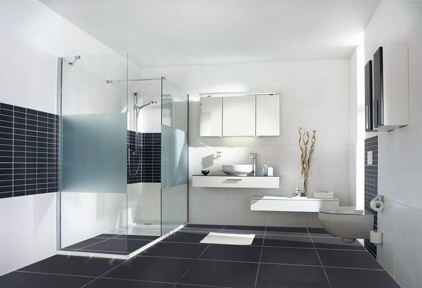 Muster badezimmer fliesen for Muster badezimmer bilder